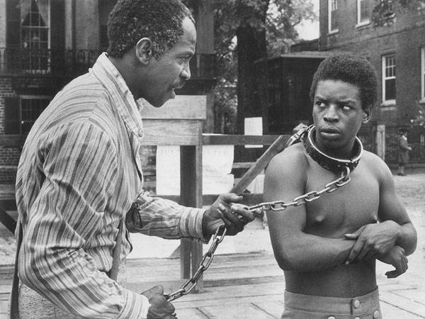 Roots - 1977