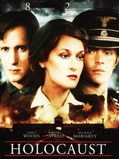 Holocaust - 1978